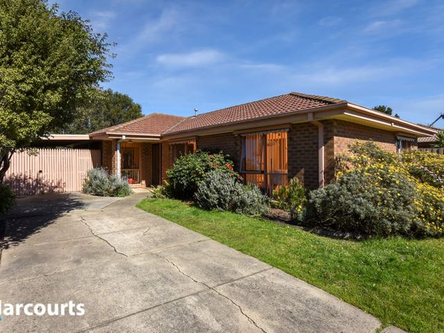 16 Elandra Way, Cranbourne West, Vic 3977
