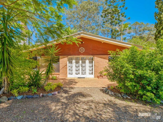 122 Old Maryborough Road, Gympie, Qld 4570
