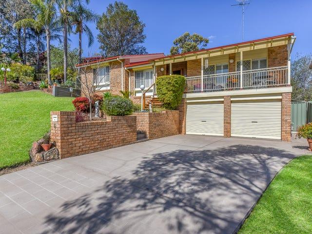 4 Northbury Court, Glen Alpine, NSW 2560