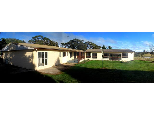 100 Brookdale Road, Moss Vale, NSW 2577