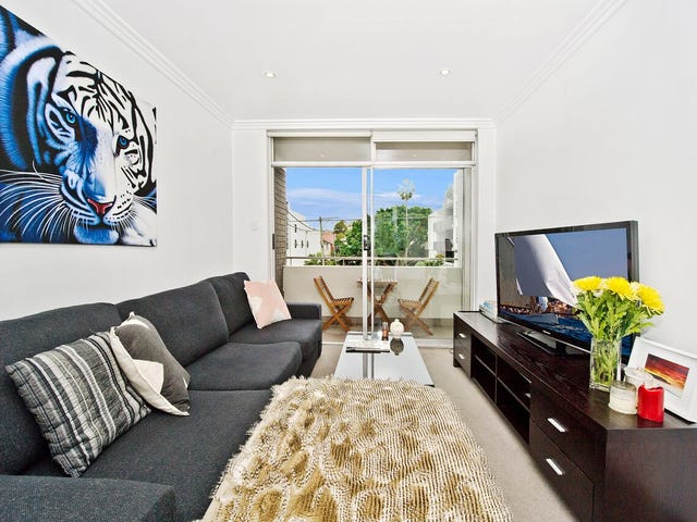 1/655 Old South Head Road, Rose Bay, NSW 2029