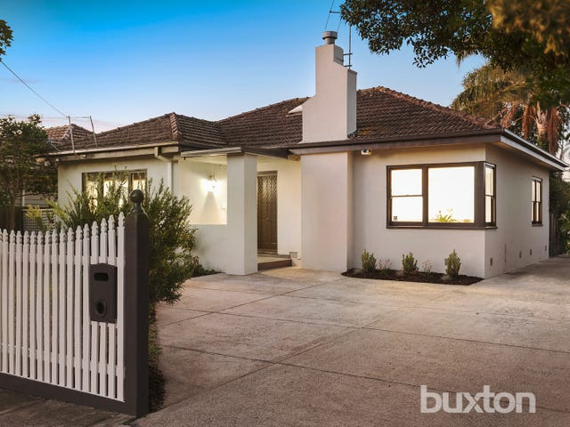 1/59 Tudor Street, Bentleigh East, Vic 3165