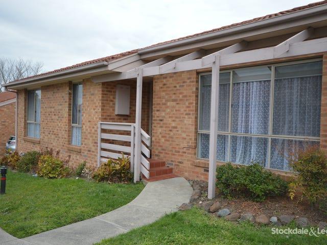 2/23 Lee Avenue, Mount Waverley, Vic 3149