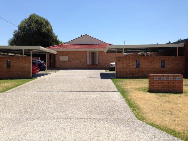2/729 Lavis Street, East Albury, NSW 2640