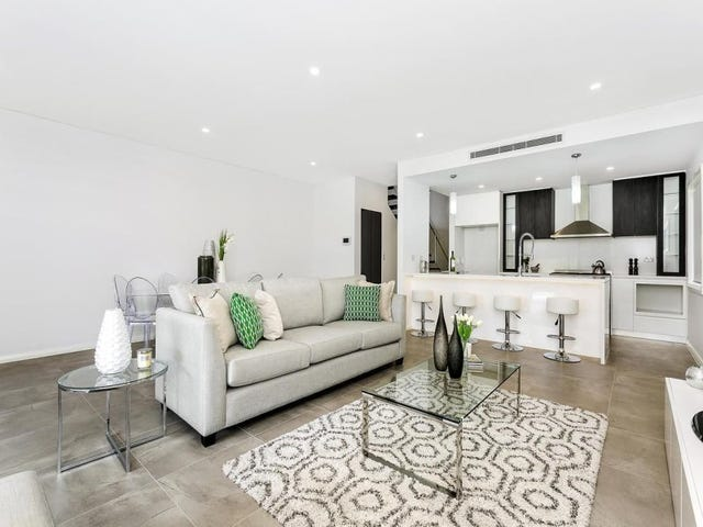 3 Bass Street, Ermington, NSW 2115
