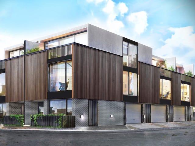 9 Smith Street, Kensington, Vic 3031