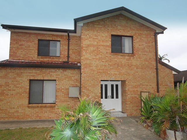 68B William Street, Condell Park, NSW 2200