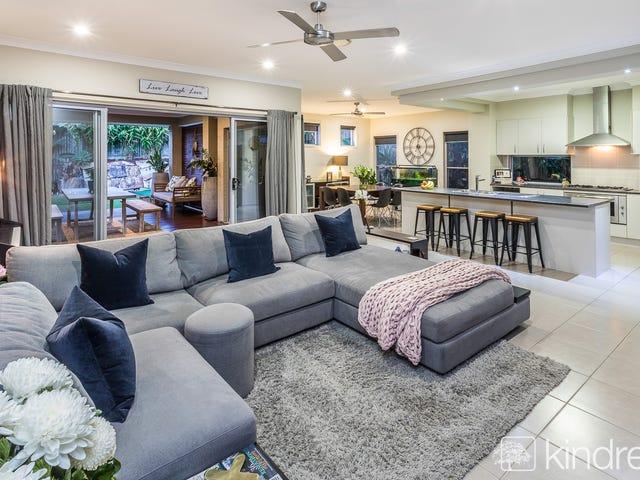37 Kangaroo Street, North Lakes, Qld 4509