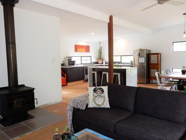 9 Tuckeroo Close, Coffs Harbour, NSW 2450