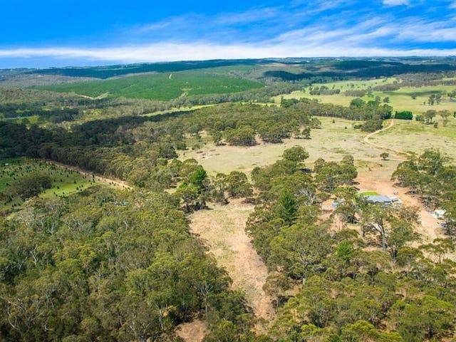 260 Nandi Road, Wingello, NSW 2579