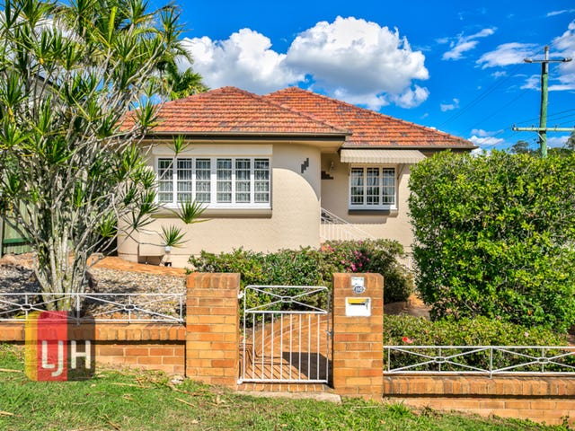 110 Palmer Street, Windsor, Qld 4030