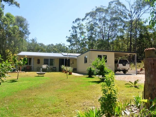 3 Murray Crescent., Russell Island, Qld 4184