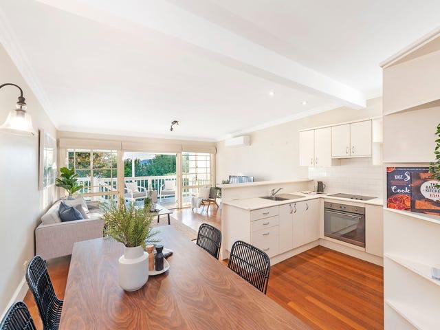 21A Moore Street, Drummoyne, NSW 2047
