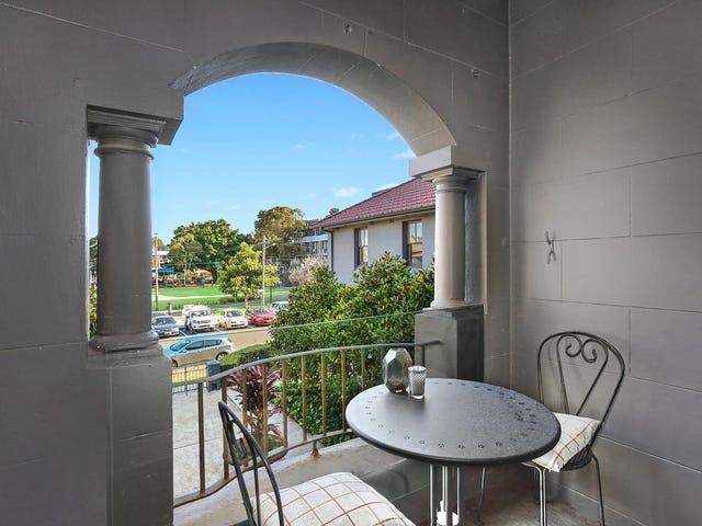 7/3 Goodwood Street, Kensington, NSW 2033