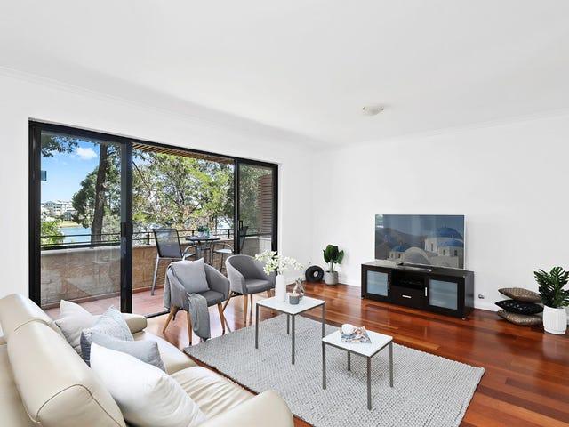 132t Cabarita Road, Cabarita, NSW 2137