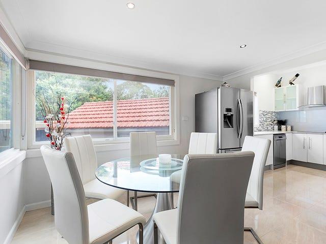 1-3 Parkview Street, Miranda, NSW 2228