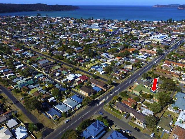 3/403 Ocean Beach Rd, Umina Beach, NSW 2257