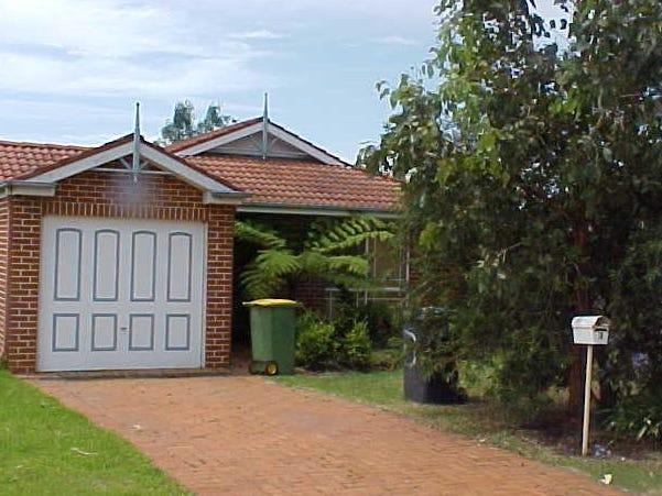 3 Kumbara Close, Glenmore Park, NSW 2745