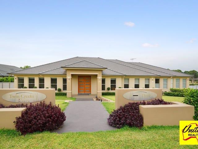 30 Twin Creek Drive, Luddenham, NSW 2745