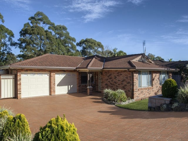 12 Bensley Close, Lake Haven, NSW 2263
