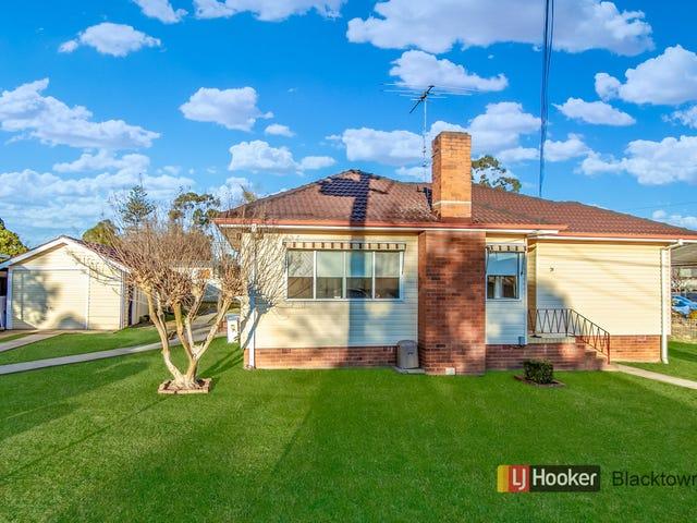 21 Taworri Street, Doonside, NSW 2767