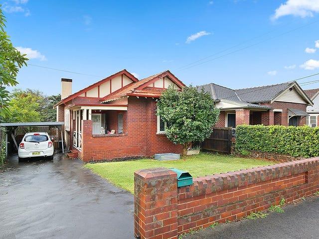 13 Lloyd George Avenue, Concord, NSW 2137