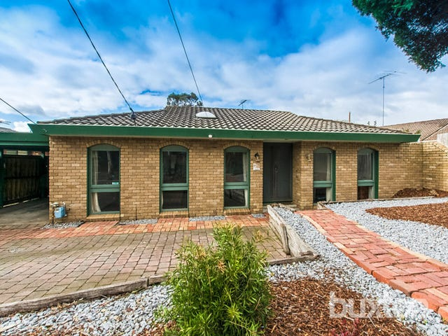 25 Carnarvon Drive, Grovedale, Vic 3216