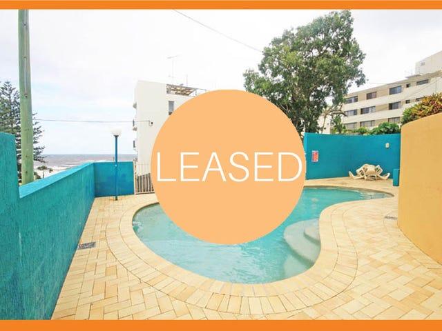 3/9 Warne Terrace - Linden Terrace, Kings Beach, Qld 4551
