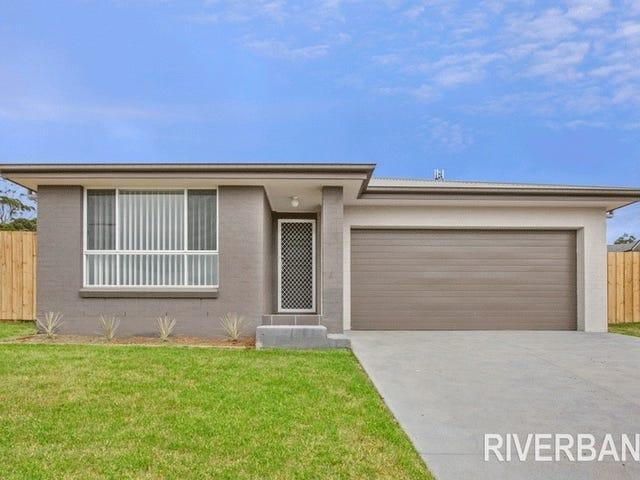 13 Teasdale Close, Narellan, NSW 2567