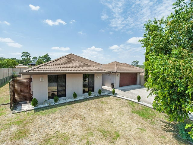 29 Degas St, Forest Lake, Qld 4078