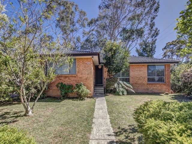504 Hawkesbury Road, Winmalee, NSW 2777