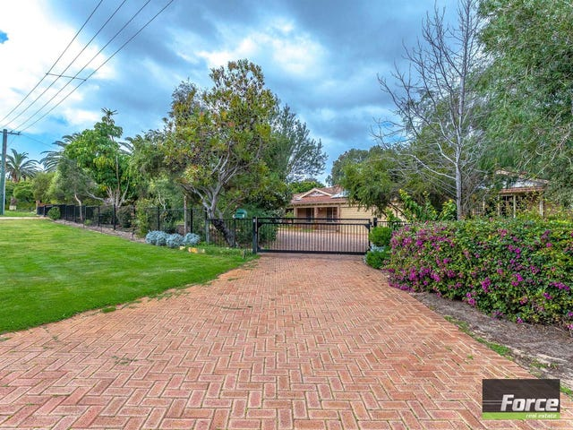 8 Kentia Loop, Wanneroo, WA 6065