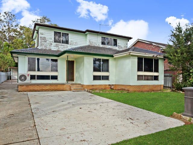 21 Pasedena Crescent, Beresfield, NSW 2322