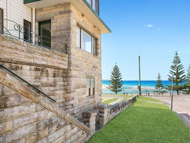 1/28 Marine Parade, The Entrance, NSW 2261