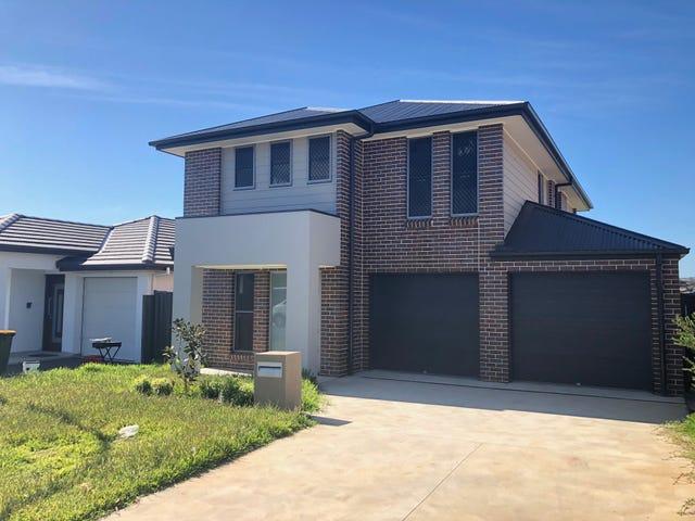 7 Vopi Street, Schofields, NSW 2762