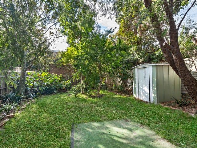1/2B Blake Street, Rose Bay, NSW 2029