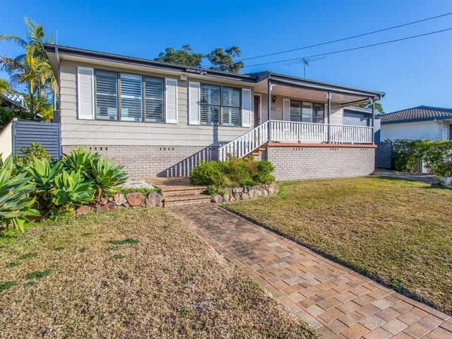 89 Fassifern Street, Blackalls Park, NSW 2283