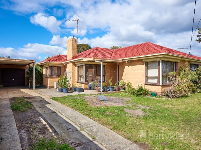 11 Bell View Court, Springvale South, Vic 3172
