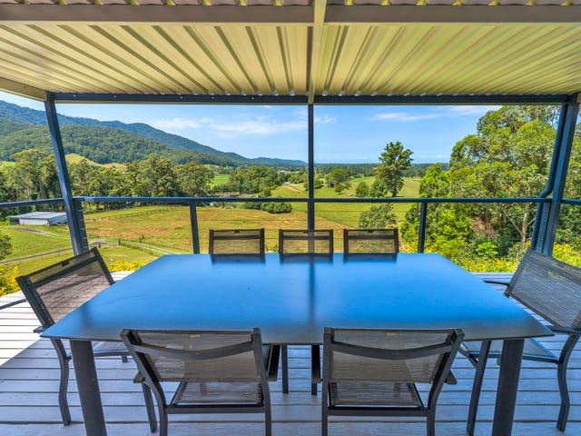 505e Crossmaglen Road, Bonville, NSW 2450