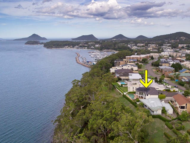 26 Thurlow Avenue, Nelson Bay, NSW 2315