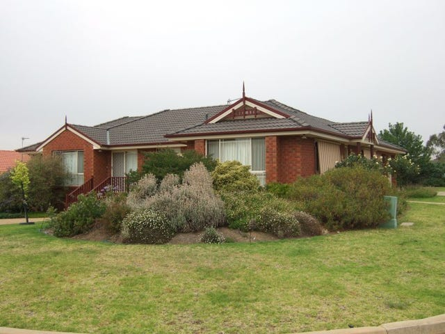 2 Delvin Place, Wagga Wagga, NSW 2650