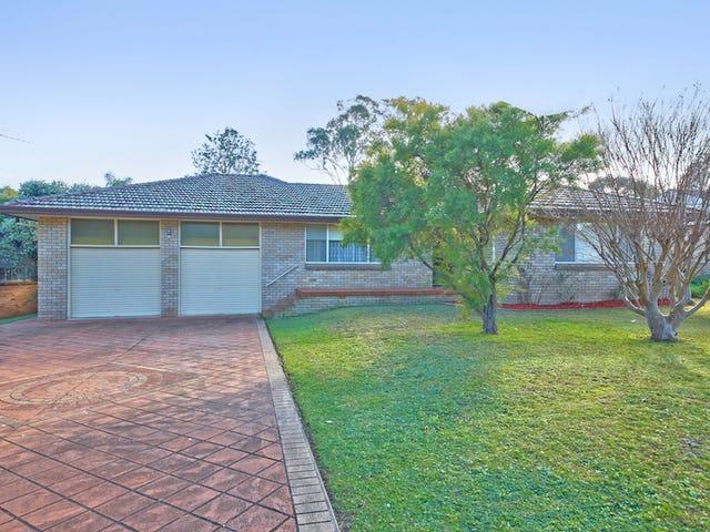 26a Elizabeth Macarthur Avenue, Camden South, NSW 2570
