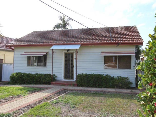 29 Spofforth Street, Ermington, NSW 2115