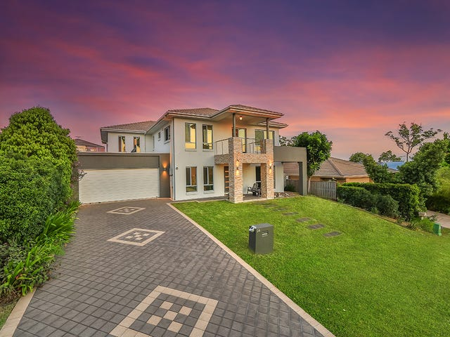 24 Hailey Place, Calamvale, Qld 4116