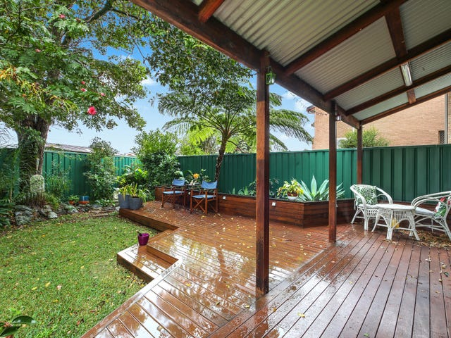 1/23 Denham Street, Port Macquarie, NSW 2444