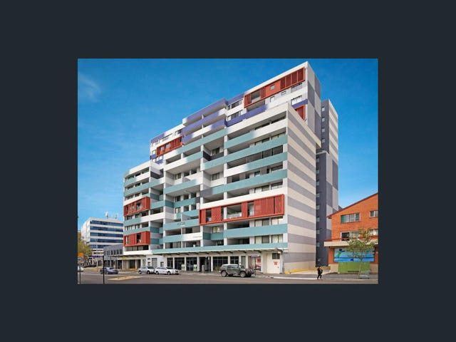 206/6-10 Charles St, Parramatta, NSW 2150