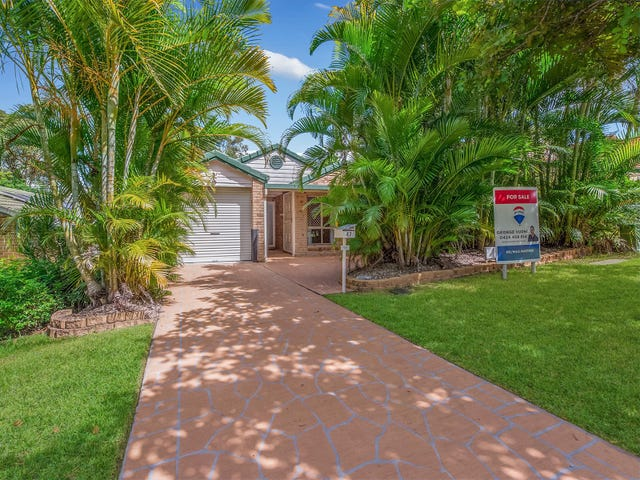 47 Flinders Cres, Forest Lake, Qld 4078