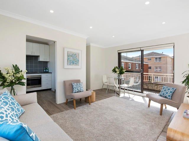 6/52 Coogee Street, Randwick, NSW 2031