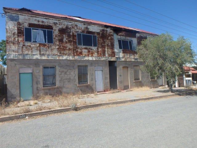 17 - 19 Argent Street, Broken Hill, NSW 2880