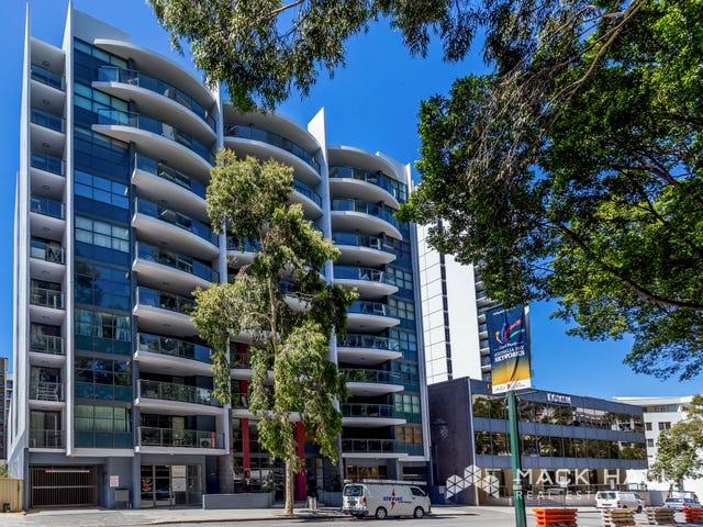 77/188 Adelaide Terrace, East Perth, WA 6004